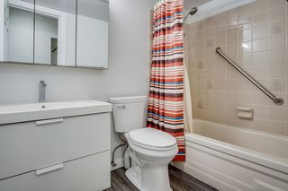 "Photo 11: 102 2245 WILSON Avenue in Port Coquitlam: Central Pt Coquitlam Condo for sale in ""MARY HILL PLACE"" : MLS®# R2517415"