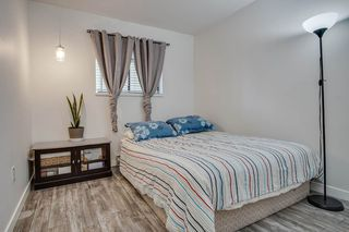 "Photo 10: 102 2245 WILSON Avenue in Port Coquitlam: Central Pt Coquitlam Condo for sale in ""MARY HILL PLACE"" : MLS®# R2517415"