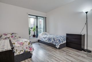 "Photo 12: 102 2245 WILSON Avenue in Port Coquitlam: Central Pt Coquitlam Condo for sale in ""MARY HILL PLACE"" : MLS®# R2517415"