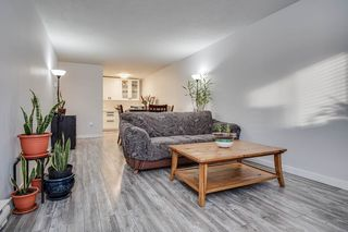 "Photo 5: 102 2245 WILSON Avenue in Port Coquitlam: Central Pt Coquitlam Condo for sale in ""MARY HILL PLACE"" : MLS®# R2517415"