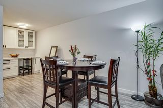 "Photo 7: 102 2245 WILSON Avenue in Port Coquitlam: Central Pt Coquitlam Condo for sale in ""MARY HILL PLACE"" : MLS®# R2517415"