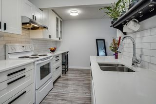 "Photo 8: 102 2245 WILSON Avenue in Port Coquitlam: Central Pt Coquitlam Condo for sale in ""MARY HILL PLACE"" : MLS®# R2517415"