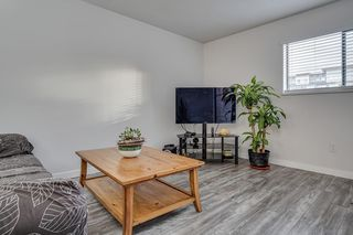 "Photo 4: 102 2245 WILSON Avenue in Port Coquitlam: Central Pt Coquitlam Condo for sale in ""MARY HILL PLACE"" : MLS®# R2517415"