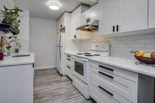 "Photo 9: 102 2245 WILSON Avenue in Port Coquitlam: Central Pt Coquitlam Condo for sale in ""MARY HILL PLACE"" : MLS®# R2517415"