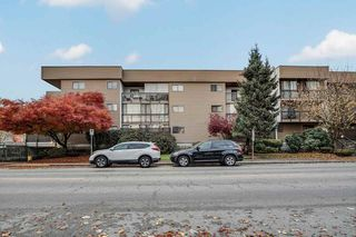 "Photo 19: 102 2245 WILSON Avenue in Port Coquitlam: Central Pt Coquitlam Condo for sale in ""MARY HILL PLACE"" : MLS®# R2517415"
