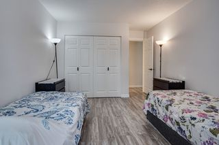 "Photo 13: 102 2245 WILSON Avenue in Port Coquitlam: Central Pt Coquitlam Condo for sale in ""MARY HILL PLACE"" : MLS®# R2517415"