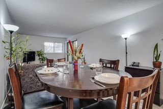 "Photo 3: 102 2245 WILSON Avenue in Port Coquitlam: Central Pt Coquitlam Condo for sale in ""MARY HILL PLACE"" : MLS®# R2517415"