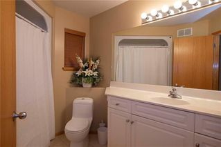 Photo 18: 554 Victoria Grove South in Winnipeg: Pulberry Residential for sale (2C)  : MLS®# 202028269