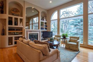 Photo 2: 554 Victoria Grove South in Winnipeg: Pulberry Residential for sale (2C)  : MLS®# 202028269