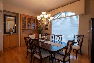 Photo 11: 554 Victoria Grove South in Winnipeg: Pulberry Residential for sale (2C)  : MLS®# 202028269
