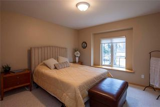 Photo 17: 554 Victoria Grove South in Winnipeg: Pulberry Residential for sale (2C)  : MLS®# 202028269