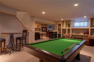 Photo 25: 554 Victoria Grove South in Winnipeg: Pulberry Residential for sale (2C)  : MLS®# 202028269
