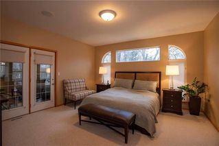 Photo 12: 554 Victoria Grove South in Winnipeg: Pulberry Residential for sale (2C)  : MLS®# 202028269