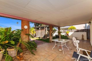 Photo 11: DEL CERRO House for sale : 4 bedrooms : 5718 Bounty St in San Diego