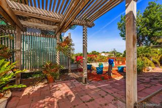 Photo 12: DEL CERRO House for sale : 4 bedrooms : 5718 Bounty St in San Diego