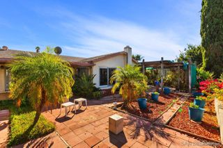 Photo 15: DEL CERRO House for sale : 4 bedrooms : 5718 Bounty St in San Diego