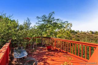 Photo 20: DEL CERRO House for sale : 4 bedrooms : 5718 Bounty St in San Diego