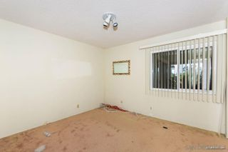 Photo 8: DEL CERRO House for sale : 4 bedrooms : 5718 Bounty St in San Diego