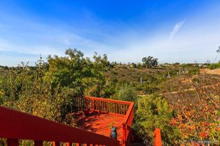 Photo 17: DEL CERRO House for sale : 4 bedrooms : 5718 Bounty St in San Diego