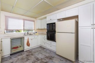 Photo 3: DEL CERRO House for sale : 4 bedrooms : 5718 Bounty St in San Diego