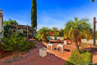 Photo 14: DEL CERRO House for sale : 4 bedrooms : 5718 Bounty St in San Diego