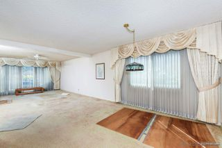 Photo 6: DEL CERRO House for sale : 4 bedrooms : 5718 Bounty St in San Diego