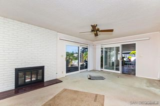 Photo 7: DEL CERRO House for sale : 4 bedrooms : 5718 Bounty St in San Diego