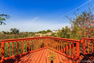 Photo 21: DEL CERRO House for sale : 4 bedrooms : 5718 Bounty St in San Diego