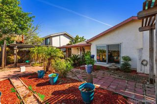 Photo 16: DEL CERRO House for sale : 4 bedrooms : 5718 Bounty St in San Diego