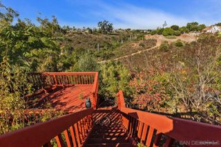 Photo 18: DEL CERRO House for sale : 4 bedrooms : 5718 Bounty St in San Diego