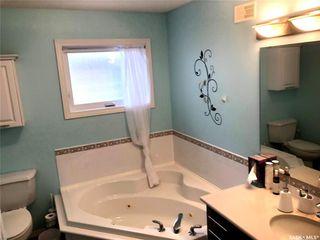 Photo 7: 3080 St James Crescent in Regina: Windsor Park Residential for sale : MLS®# SK834311