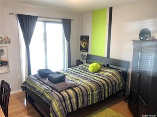 Photo 8: 3080 St James Crescent in Regina: Windsor Park Residential for sale : MLS®# SK834311