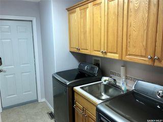 Photo 10: 3080 St James Crescent in Regina: Windsor Park Residential for sale : MLS®# SK834311