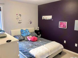 Photo 11: 3080 St James Crescent in Regina: Windsor Park Residential for sale : MLS®# SK834311