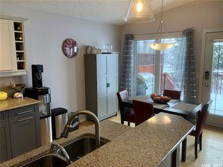 Photo 5: 3080 St James Crescent in Regina: Windsor Park Residential for sale : MLS®# SK834311
