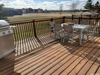 Photo 16: 3080 St James Crescent in Regina: Windsor Park Residential for sale : MLS®# SK834311