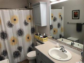 Photo 9: 3080 St James Crescent in Regina: Windsor Park Residential for sale : MLS®# SK834311