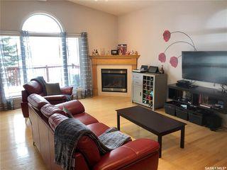 Photo 3: 3080 St James Crescent in Regina: Windsor Park Residential for sale : MLS®# SK834311