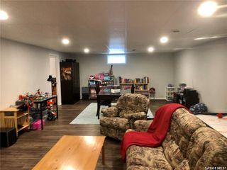 Photo 13: 3080 St James Crescent in Regina: Windsor Park Residential for sale : MLS®# SK834311