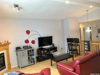 Photo 4: 3080 St James Crescent in Regina: Windsor Park Residential for sale : MLS®# SK834311