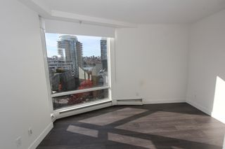 Photo 17: 1105 1201 Marinaside Cres in Vancouver: Yaletown Condo for sale or rent (v)