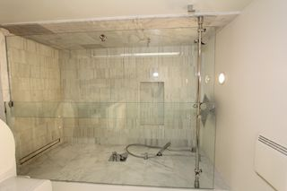 Photo 20: 1105 1201 Marinaside Cres in Vancouver: Yaletown Condo for sale or rent (v)