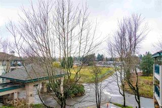 """Photo 23: 337 19528 FRASER Highway in Surrey: Cloverdale BC Condo for sale in """"The Fairmont"""" (Cloverdale)  : MLS®# R2520413"""