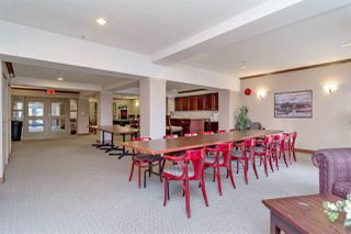 """Photo 24: 337 19528 FRASER Highway in Surrey: Cloverdale BC Condo for sale in """"The Fairmont"""" (Cloverdale)  : MLS®# R2520413"""