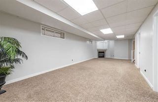 Photo 31: 2035 TANNER Wynd in Edmonton: Zone 14 House for sale : MLS®# E4224894
