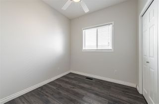 Photo 24: 2035 TANNER Wynd in Edmonton: Zone 14 House for sale : MLS®# E4224894