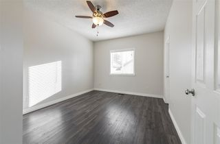 Photo 21: 2035 TANNER Wynd in Edmonton: Zone 14 House for sale : MLS®# E4224894