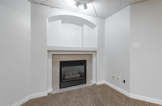 Photo 28: 2035 TANNER Wynd in Edmonton: Zone 14 House for sale : MLS®# E4224894