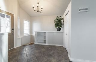 Photo 4: 2035 TANNER Wynd in Edmonton: Zone 14 House for sale : MLS®# E4224894