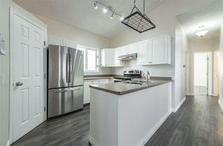 Photo 11: 2035 TANNER Wynd in Edmonton: Zone 14 House for sale : MLS®# E4224894